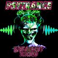 Monday Morning Psytrance Breakfast XXXIV