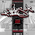 Trackside Burners Radio Show (Philly & 210 Presents) #DustyCrates 10-01-2021 - No.372
