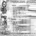 Xol-Dog-400 (Live PA) @ Tresor.core Special - Tresor Berlin - 13.07.2001