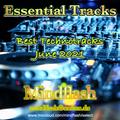 Essential Technotracks June 2021