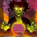 Outer Reaches 2019