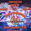 Year 2020 p2 Laurent Jay settime; 06.30h-8h