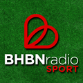 The Birmingham Sport Podcast | Ronnie's tache and Phil's Boldmere nightmare