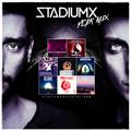 Stadiumx Yearmix 2015
