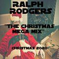 The Christmas Mega Mix