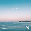 Gelka's Audiodiary - Spanish Oak Edition Vol 1.