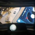 Ra - Caution Stall Mix [du004]