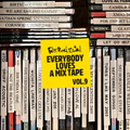 Fatboy Slim - Everybody Loves A Mixtape - Volume 9 (Big Beach Boutique Revisited)