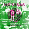 No Visas 05/10/21 on Radio Alhara