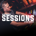 New Music Sessions | Cameo & Myu Bournemouth | 17th February 2017