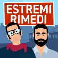 NEWSWIP 19.02.19 Estremi rimedi - Francesco Mazza