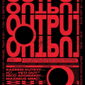 Selfhood x New Currency • Output °1 feat. Daily Paper, Kitsune, Carrots & Yeti Out