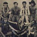 Afro-beat 07