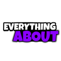 Everything About, Episode 4 - Poetry
