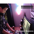 Bedroom Sessions #12