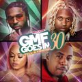 GMF GOES IN TELL A FRIEND VOL.30