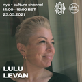 House of St Barnabas with Lulu Levan (23/05/2021)