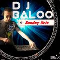 Dj Baloo Sunday Set nº139 Carnival Tribal Tech