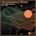 The GoodWill Guide 1st April 2021