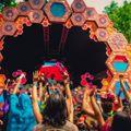 Hamish - Noisily Festival 2019 Liquid Stage Opening Set