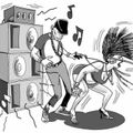 Mr S 'Old Skool Dancehall' Mix Part 1