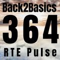 Back2Basics 363: New music from Tensnake, Trutopia,  Alan Fitzpatrick, Boston Bun & The Noise.