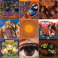 The Psychedelic Sounds of 1967