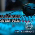 NA BALADA JOVEM PAN DJ PAZINHA 09.10.2020