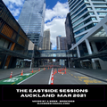 The Eastside Sessions Auckland - Mar 2021