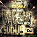 DJ SUGUS - REMEMBER TUNES 139 BPM