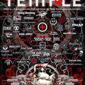 Live at Virtual Temple 3