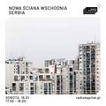 RADIO KAPITAŁ: nowa ściana wschodnia: serbia (2021-01-16)
