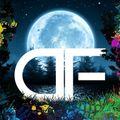 Jonah Moses - Psychedelic basslines @ Digital Forest festival 2020