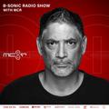B-Sonic Music - Radio Playlist Presentations by MCR (058) [KW15 2021]