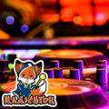 Short Mixtape Volume 7 [2019 Promo Mix] by DJ MagickFox