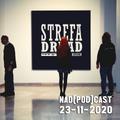 Strefa Dread 675 (Gentleman, Devon Morgan, Nga Han, Negril etc), 23-11-2020