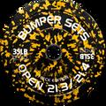 Bumper Sets - Fleck Edition Open 21.3/21.4
