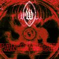 #94 Wraith Productions / PANICMACHINE [label special]
