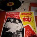 Ska Jazz Funkie Ensamble - Live Mixtape