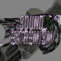 SOUND EXTREMISM #6