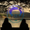 "Chillout Mixtape #22 ""But we are two worlds apart"""