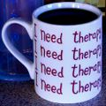 Tea 'n' Techno Therapy 018