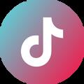Tik Tok & More Mix Vol.6 (BTS, 平井大, Vaundy, 変態紳士クラブ, Blackpink, Twice, The Kid LAROI, kZm, LEX etc)