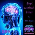 Deep Cerebral Kisses radio show 089 2021