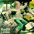 Radio Limbo: May '18