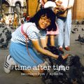 Time after Time: 1985, Part One