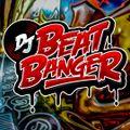 EPISODE #1 DJ BEAT BANGER - HIP-HOP and R&B 2K's (FUNKY)