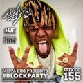 Mista Bibs - #Blockparty Episode 155 (KSI, Saweetie, 25Kgoldn, Pop Smoke, Ashanti, John Hart, Nines)