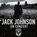 Jack Johnson en Concert