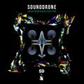 Sounddrone - Liquid Drum & Bass Guest Mix
